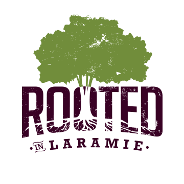 Rooted in Laramie